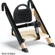minui HandySitt — A Brilliant, Portable High Chair