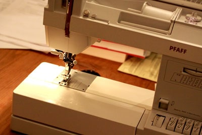 tackle-it-tuesday-sewing-machine