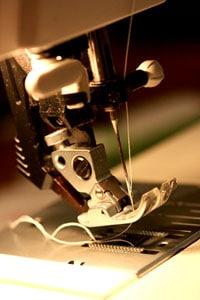 tt-sewing-machine