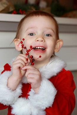 Christmas-2009-Liv