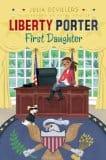 LibertyPorter