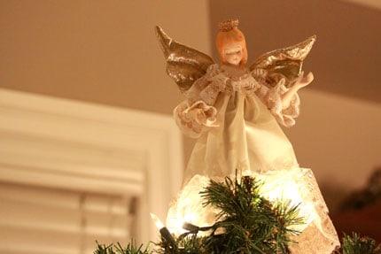 Christmas Tour 2009