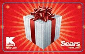 sears-kmart-giftcard