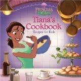 tianas cookbook