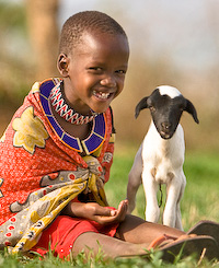 world-vision-girl-with-goat