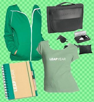 LY_Merchandise