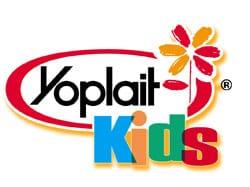 Yoplait-Kids_Logo