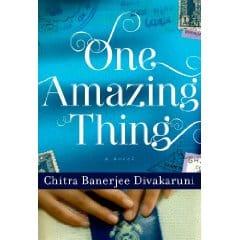 oneamazingthing