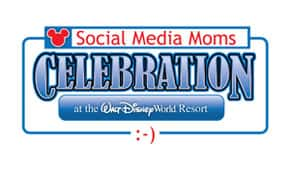 Social Media Moms Celebration at Disney World