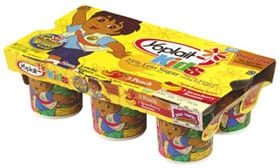 yoplait-kids-yogurt