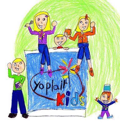 yoplait7