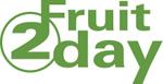 fruit2day