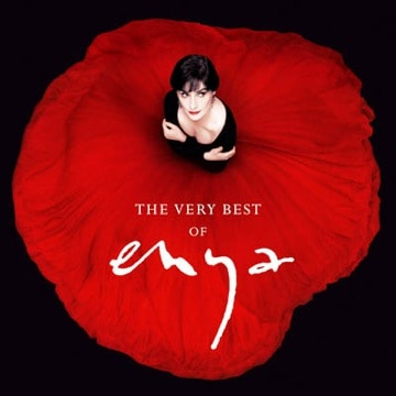 Cover the-very-best-of-enya-CD