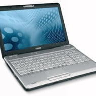 Win a Toshiba Laptop at The Ultimate Blog Party 2010!