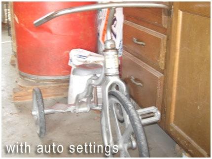 MW-auto-trike