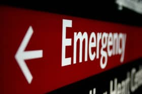 emergency-280pix