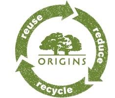 origins_recycle