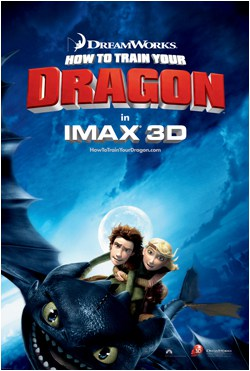 traindragon1