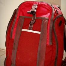 tt-mm-backpack-220
