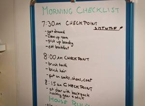 tt-mm-checklist-300