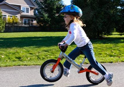 ww-julia-like-a-bike