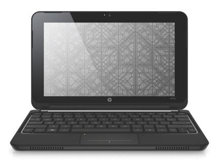 HP_mini_210_front