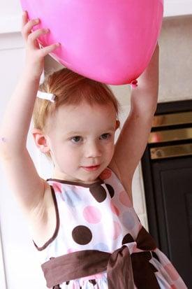 UBP10-liv-balloon