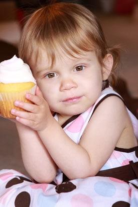UBP10-sophia-cupcake