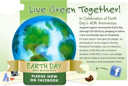 cascadian-farm-earth-day