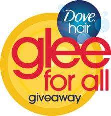 dove-glee-for-all-logo
