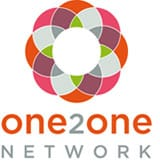one2one-logo-160