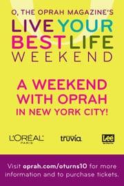 oprah-live-your-best-life