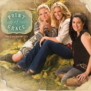 Cook and Sing with Point of Grace!