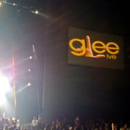 Glee Rocks the Road – Glee Tour Review