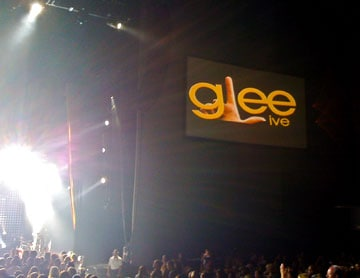 Glee-Live-Tour-360pix