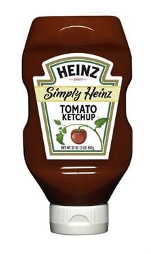 Simply-Heinz-Ketchup