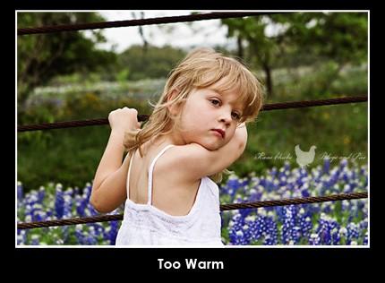 Too Warm009