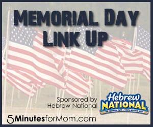 memorial-day-link-up