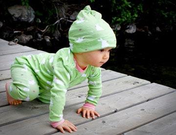 olivia-crawling