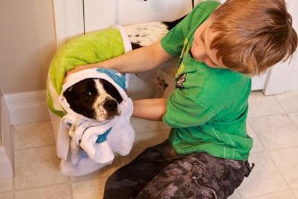 tackle-it-tuesday-aj-bath-drying