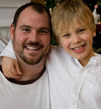 Phil-and-Jackson-Christmas-2008