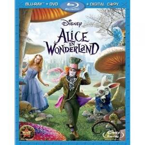 alice-in-wonderland-dvd-blu-ray-300x300