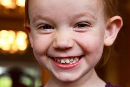 olivia-closeup-smile-may10
