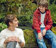 Charlie St. Cloud and the Unbreakable Bond Between Brothers