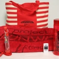 Project Runway Giveaway