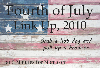 fourth-of-july-banner-2010