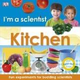 DK Brings Science to Life