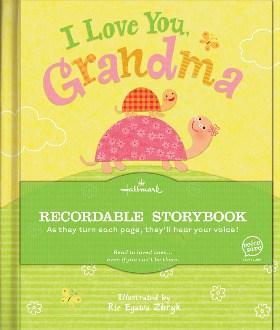 I-Love-You-Grandma-Recordable-Storybook