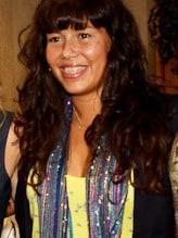 Mary Mendez