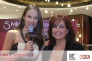 Video Interview - Dawn Meehan